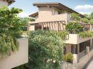 Appartamento Vendita Frascati