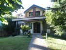 Villa Vendita Cormano