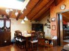 Appartamento Affitto Almenno San Salvatore
