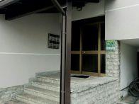 Appartamento Vendita Bolgare