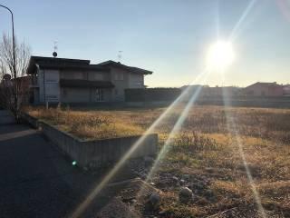 Foto - Terreno edificabile residenziale a Bolgare