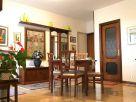 Appartamento Vendita Pavone Canavese