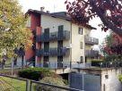 Appartamento Affitto San Paolo d'Argon