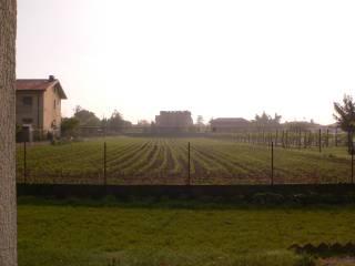 Foto - Terreno edificabile residenziale a Basiliano