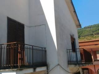 Foto - Casa indipendente 170 mq, da ristrutturare, Castelforte