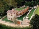Villa Vendita Vittorio Veneto