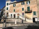 Appartamento Affitto Castel Madama