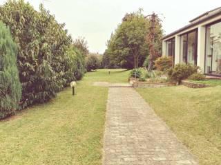 Foto - Villa unifamiliare via Kennedy 61, Falzè, Trevignano