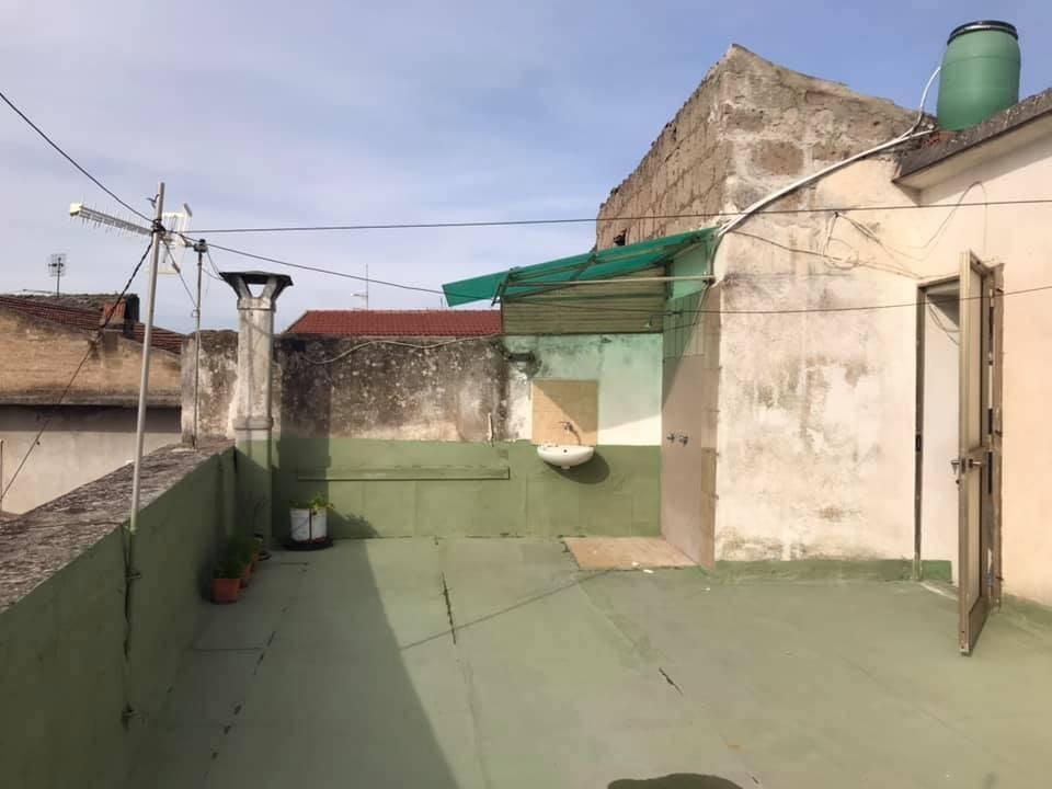 foto  Detached house 120 sq.m., good condition, Pastorano