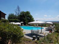 Villa Vendita Cuccaro Monferrato