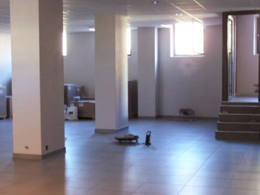 Foto 1 di Appartamento Via Ottavio Riccadonna32, Canelli