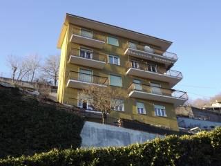 Foto - Appartamento via Finilmascher 7, Corna Imagna