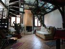 Appartamento Vendita Legnago