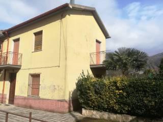 Foto - Casa indipendente via Taverna Ferriera, 7, San Michele di Serino