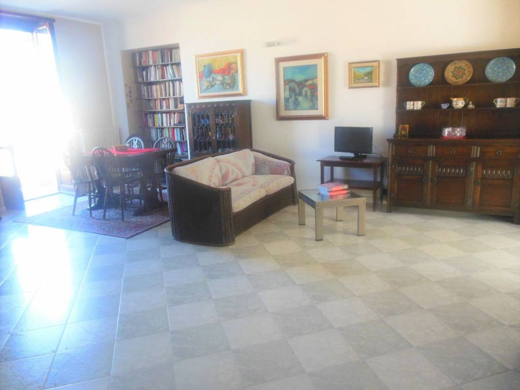 foto  Appartamento largo Nicola Fabrizi 89, Torino