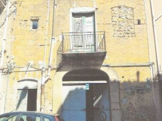Foto - Rustico corso Commendatore Cinquemani Arcuri 105, Cianciana