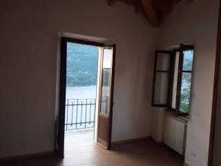 Foto - Bilocale frazione Capovico 8, Blevio