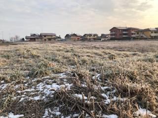 Foto - Terreno edificabile residenziale a Mozzate