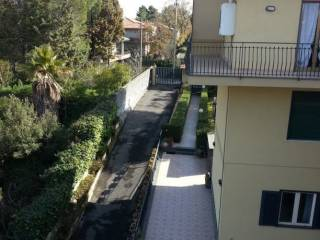 Foto - Appartamento ottimo stato, secondo piano, Mascalucia