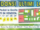 Villa Vendita Marsicovetere