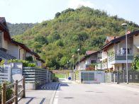 Appartamento Vendita San Paolo d'Argon