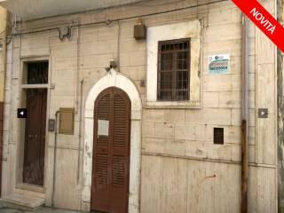 Photo - Detached house Vico I Addolorata 36, Cerignola