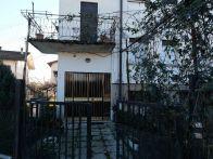 Palazzo / Stabile Vendita Caldogno