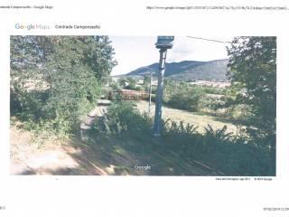 Foto - Terreno agricolo in Vendita a Castro dei Volsci
