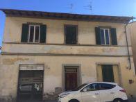 Palazzo / Stabile Vendita Firenze  6 - Collina sud, Galluzzo, Ponte a Ema