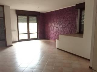 Foto - Appartamento via Caduti, Lumezzane