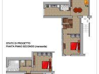 Appartamento Vendita Bagno a Ripoli