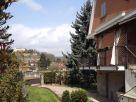 Villa Vendita Reano