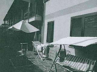 Foto - Appartamento all'asta via Don Francesco Pianzola 12, Linarolo