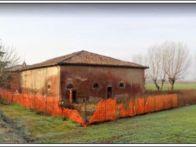 Rustico / Casale Vendita Castel San Pietro Terme