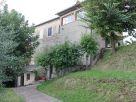 Rustico / Casale Vendita Montepulciano