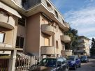 Appartamento Vendita Gerenzano