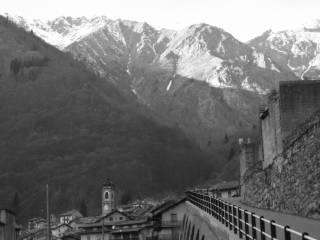 Foto - Rustico, da ristrutturare, 192 mq, Piedicavallo