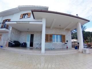Foto - Villa unifamiliare Contrada Sant'Elia, Fasano Paese, Fasano