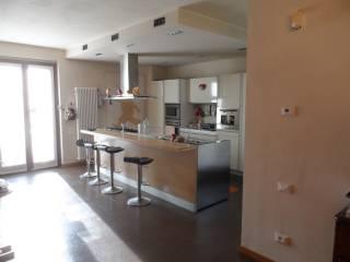 Foto - Villa unifamiliare, ottimo stato, 280 mq, Valmadonna, Alessandria