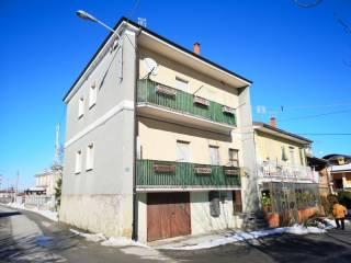 Foto - Stabile o palazzo via Gioni 7, Spinetta, Cuneo