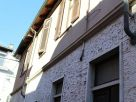 Palazzo / Stabile Vendita Santhià