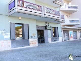 Immobile Vendita Taranto