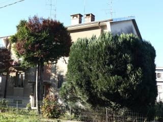 Photo - 2-room flat via Santa Maria in Binda, Nosate