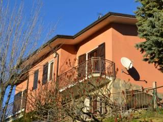 Foto - Villa unifamiliare Loc Belvedere, 52, Montalto Pavese