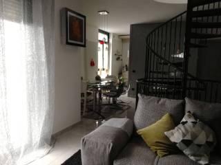 Foto - Appartamento via Riccardo Lombardi 5, Gioia del Colle