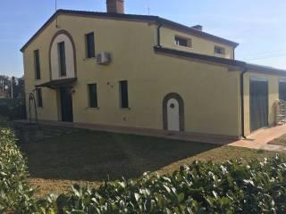 Photo - Detached house via Roma, Gaiba