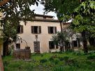 Palazzo / Stabile Vendita Sinalunga