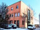 Palazzo / Stabile Vendita Bologna 20 - Corticella