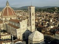 Palazzo / Stabile Vendita Firenze 12 - Duomo, Oltrarno