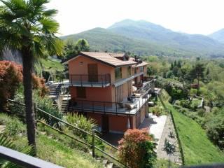 Foto - Bilocale via Germignaga, Brezzo di Bedero